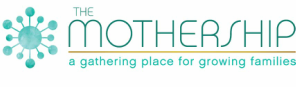 The Mothership: Asheville Doula Services, Asheville Childbirth Education, Asheville Prenatal Yoga, Asheville Postpartum Doula, Asheville Placenta Encapsulation